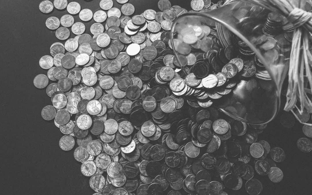 Doet u ook budget-uitvaarten en hoe dan?